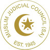 MJC Muslim Judicial Council AFRICA DO SUL