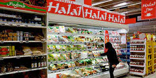 Why Should We Consolidate The Global Halal Food Market?