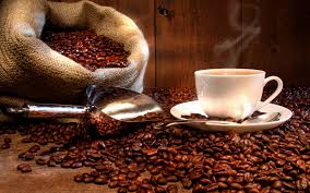 Coffee shipping from Brazil to Arab countries up 40%