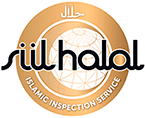 Islamic Inspection Service - Siil Halal
